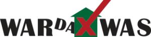 WARDAWAS Potsdam Logo