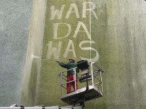 wardawas_potsdam_Fassaden_Reinigung_Pflege