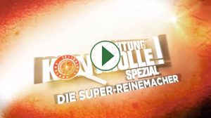 wardawas_potsdam_KabelEins_TV_Die_Super_Reinemacher