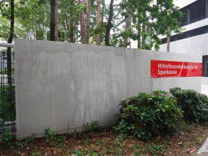 wardawas_potsdam_graffiti_schutz_systeme