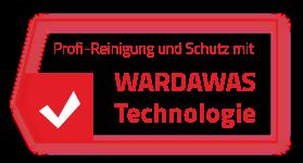 wardawas_potsdam_siegel_technologie