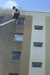 wardawas_potsdam_vorher_nachher_Fassadenreinigung_Wohnhaus_4