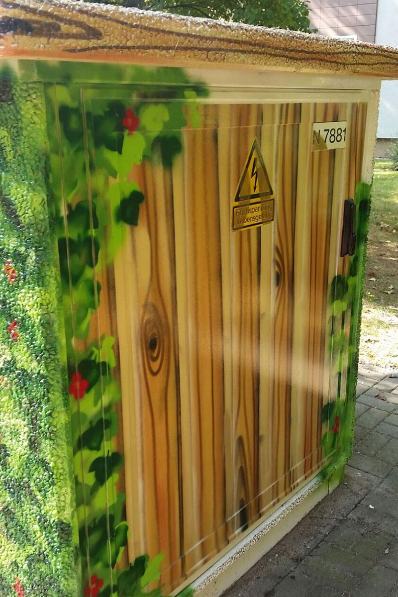 wardawas_potsdam_vorher_nachher_Graffitischutz_Stromhaus