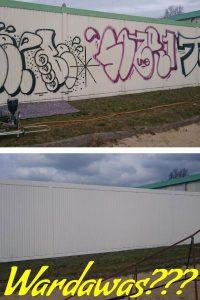 wardawas_potsdam_vorher_nachher_Grafittientfernung_Container