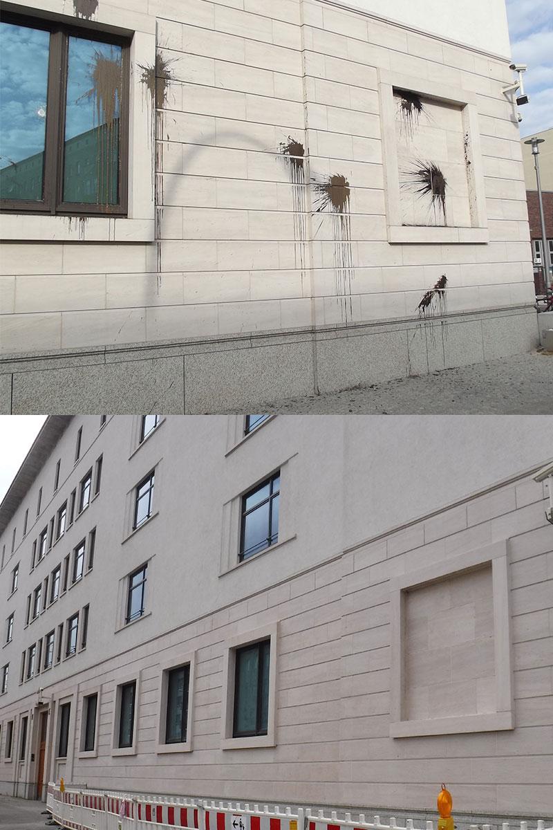 wardawas_potsdam_vorher_nachher_Grafittientfernung_Fassade_Hauswand