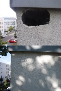 wardawas_potsdam_vorher_nachher_WDVS_Reparaturen