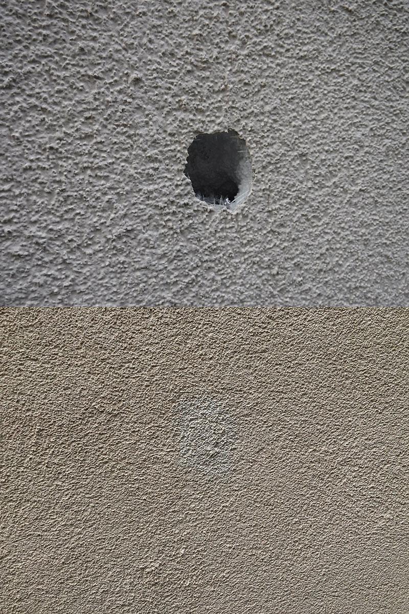 wardawas_potsdam_vorher_nachher_WDVS_Reparaturen2